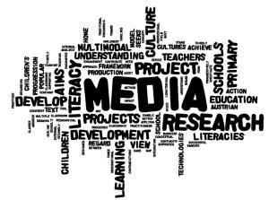 i-3992b87995788c92e172567f50054d06-media literacy